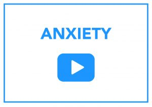 Anxiety Counselling Essex